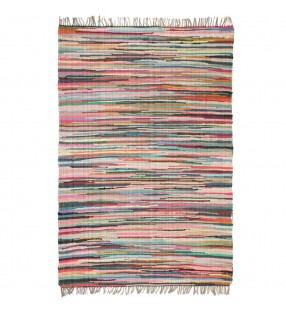 vidaXL Taburete de madera de teca maciza y resina