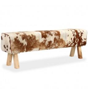 vidaXL Botellero de aluminio plateado para 27 botellas