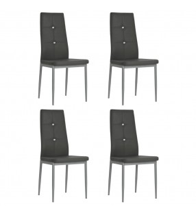 vidaXL Árbol de Navidad artificial XL 300 cm verde