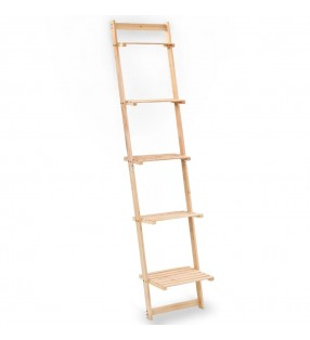 vidaXL Lámparas de pared para 2 bombillas E14 gris 2 unidades