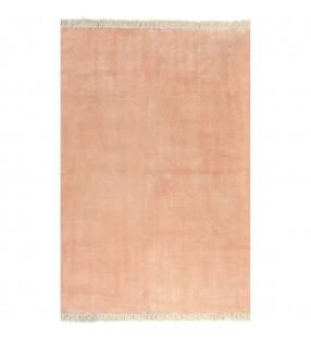 vidaXL Juego de sofás de 27 piezas ratán natural