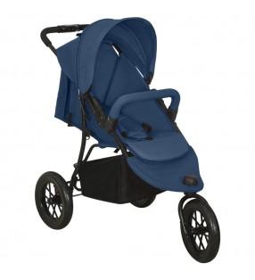 vidaXL Mesa plegable masaje y accesorios 2 zonas aluminio blanco