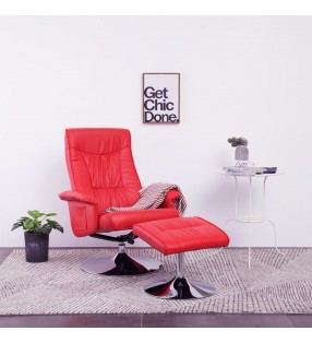 vidaXL Estructura para futón estilo japonés madera maciza 160x200 cm