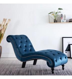 vidaXL Cama con forma de coche de carreras para niños 90x200 cm roja