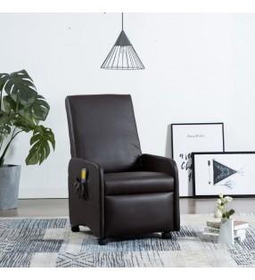 vidaXL Colchón individual para cama de agua 220x100 cm F5