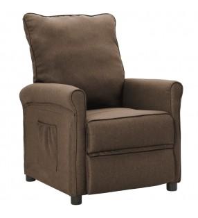 vidaXL Muñeco de nieve de Navidad inflable con LED IP44 300 cm