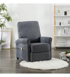 vidaXL Lote de bolas de Navidad 113 unidades doradas 6 cm
