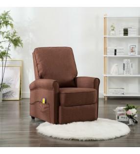 vidaXL Lote de bolas de Navidad 100 unidades 6 cm rojas