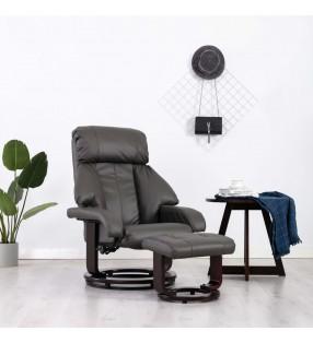vidaXL Lote de bolas de Navidad 100 unidades plateadas 6 cm