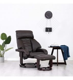 vidaXL Lote de bolas de Navidad 113 unidades pleatadas 6 cm
