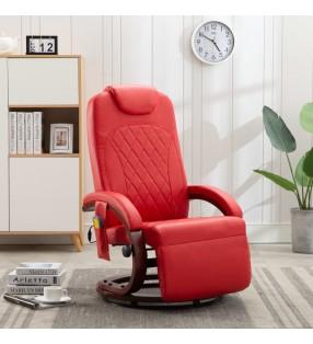 vidaXL Cajas de almacenaje 4 unidades textil no tejido 32x32x32cm gris