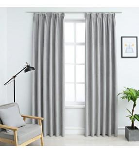 vidaXL Alfombra con forma 70x110 cm estampado de vaca marrón