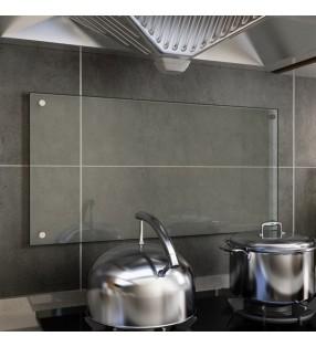 vidaXL Perchero de pared LOVE LIFE con 6 ganchos 120x40 cm