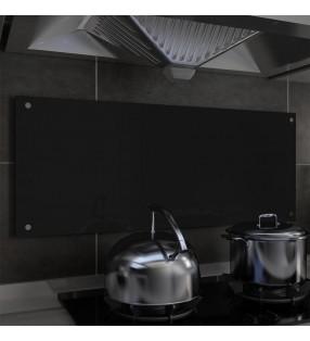 vidaXL Biombo divisor plegable 160x170 cm Nueva York de noche