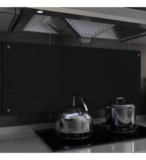 vidaXL Biombo divisor plegable 120x170 cm puente Harbour Sydney