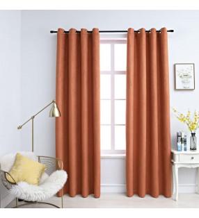 vidaXL Alfombra con forma 150x220 cm estampado de vaca marrón