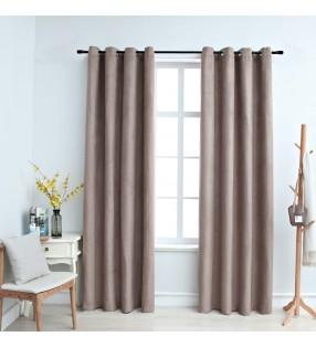 vidaXL Alfombra con forma 110x150 cm estampado de cebra