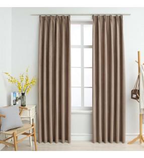 vidaXL Alfombra con forma 70x110 cm estampado de guepardo