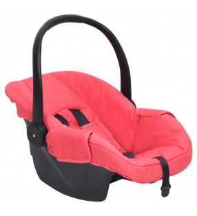 Mesa camilla de masaje de madera plegable de cuatro cuerpos azules