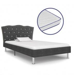 vidaXL Casas para pájaros 3 unidades mimbre
