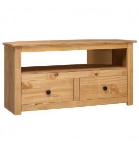 vidaXL Protector contra salpicaduras cocina vidrio templado 80x50 cm