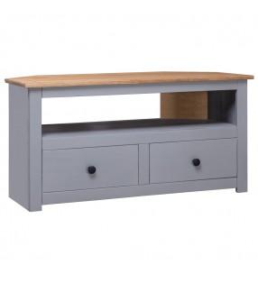 vidaXL Protector contra salpicaduras cocina vidrio templado 80x60 cm