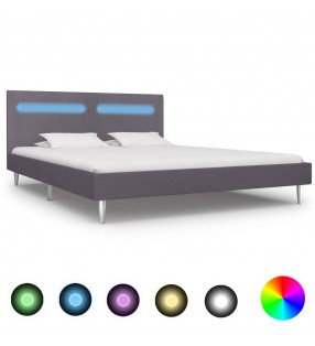 vidaXL Protector contra salpicaduras cocina vidrio templado 90x40 cm