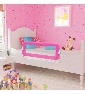 Coche de juguete rojo con mando, modelo Audi TT RS