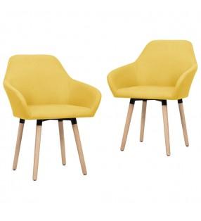 vidaXL Bomba de agua de jardín con soporte hierro fundido