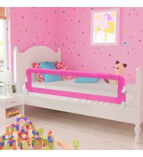 vidaXL Coche de juguete con mando blanco modelo Audi TT RS