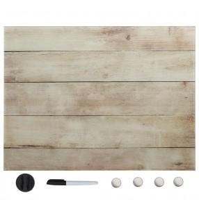 vidaXL Conjunto de muebles de baño con lavabo y grifo negro 4 piezas
