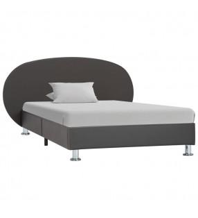 vidaXL Set muebles para baño con lavabo y grifo 11 uds Negro