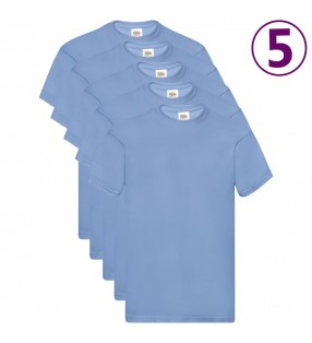 vidaXL Alfombra de retazos de cuero 120x170 cm chevrón marrón/blanco