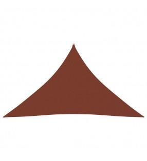 vidaXL Alfombra de retazos de cuero 80x150 cm rayas negro/blanco