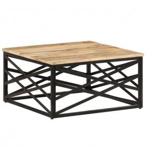 vidaXL Sillas de jardín reclinables 6 unidades plástico blanco