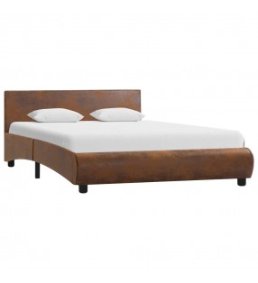 vidaXL Sillas de jardín reclinables 4 unidades plástico gris antracita