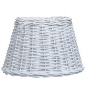 vidaXL Chalecos de ayuda a la flotación 4 unidades 100 N 40-60 kg