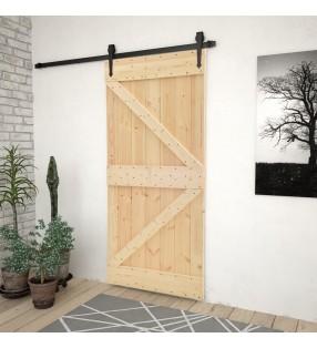 vidaXL Separador de colada con bolsas 2 unidades negro y gris