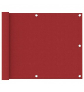 vidaXL Juego de alfombrillas para coche 4 piezas para Audi A5/S5
