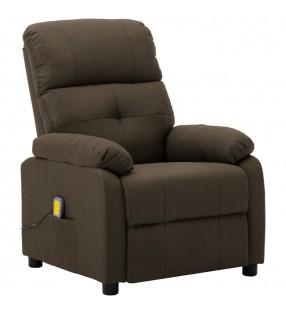 vidaXL Sillas plegables de jardín 4 unidades madera maciza de acacia