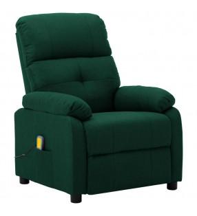 vidaXL Sillas plegables de jardín 8 unidades madera maciza de acacia