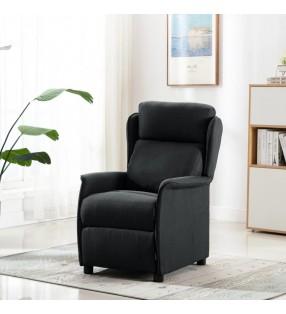 vidaXL Listones de valla de jardín 30 uds madera impregnada 100 cm