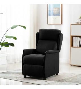 vidaXL Listones de valla de jardín 20 uds madera impregnada 120 cm