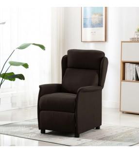 vidaXL Listones de valla de jardín 30 uds madera impregnada 140 cm