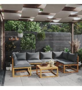 vidaXL Cama infantil coche de policía colchón 7 zonas H2 90x200 cm