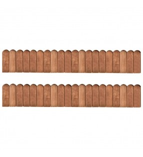 vidaXL Parque infantil tobogán, columpios y escalera 285x305x226,5 cm