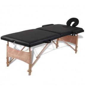 Disfraz Dinosaurio Inflable