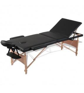 Chubasquero impermeable pantalón sudadera hombre azul marino M