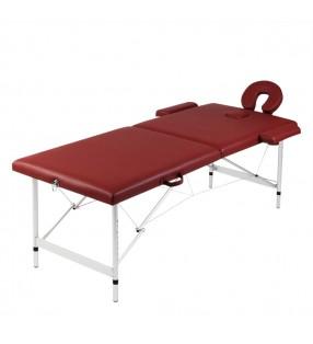 Chubasquero impermeable pantalón sudadera hombre camuflaje M