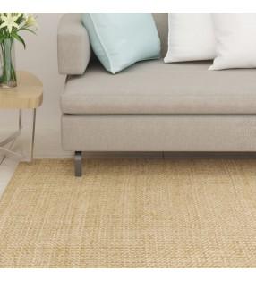 vidaXL Conjunto de alfombrillas de baño de tela 3 piezas blanco